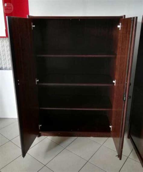 mil anuncios lote armarios madera segunda mano madrid - Armario Segunda Mano Madrid