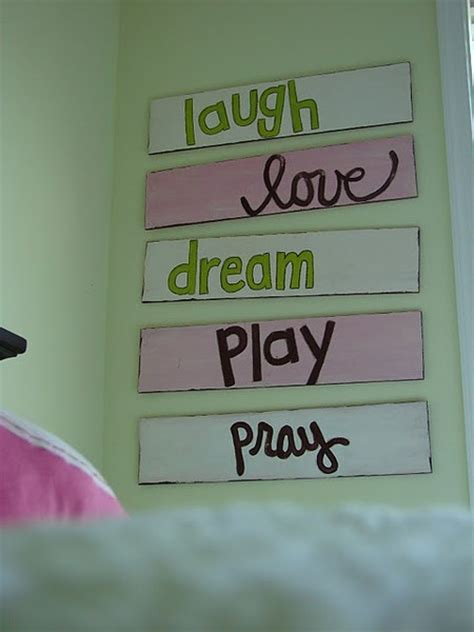 cute signs for emme s bedroom diy and home decore