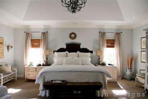8 benjamin paint colours for a bedroom toni schefer design
