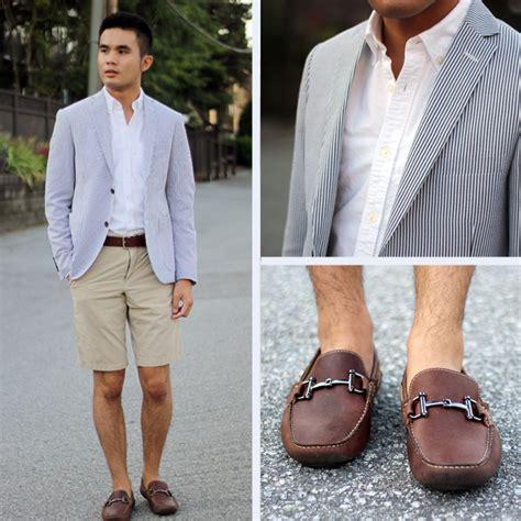 Sepatu Wanita Casual Formal Flat Pesta Keren Gaya Catenzoinc Murah 4 fashion pria til keren dengan celana pendek bisa kok
