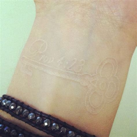 bible verse tattoos on wrist the world s catalog of ideas