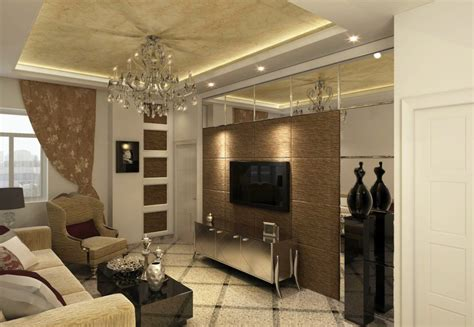 tv decor tv wall decoration ideas 3d house