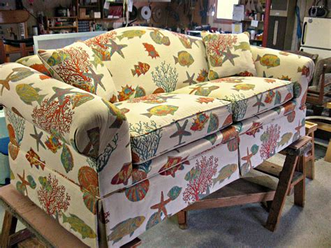 upholstery maine upholstery services for greater augusta maine rainbow