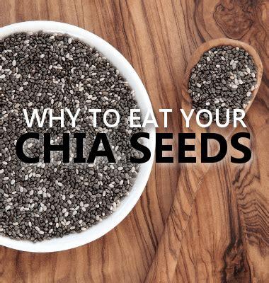 Chia Seeds Detox Symptoms by What Is Fascia