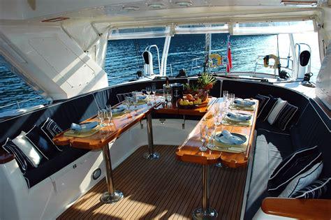 interni barche interni barche di lusso click to enlarge image yacht di
