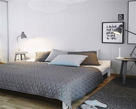 Swedish Bedroom Furniture Home Design 30 Beautiful Modern Swedish Bedroom