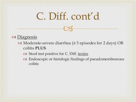 rifaximin for recurrent clostridium difficile infections