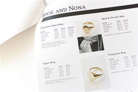 good brand sheets brand sheets 28 images wilhelm 187 freelance logo