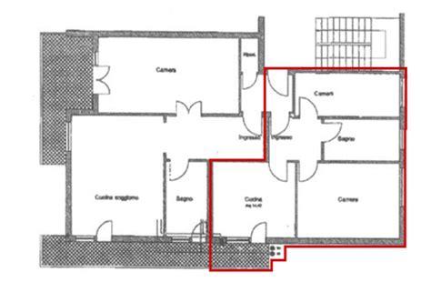 posto letto mestre appartamenti in affitto a mestre via podgora