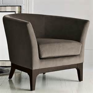 Modern Chair by Tulip Upholstered Chair Modern Armchairs And Accent