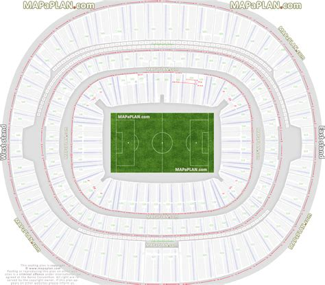 wembley stadium seating plan detailed layout mapaplan com wembley stadium seating plan detailed row and block