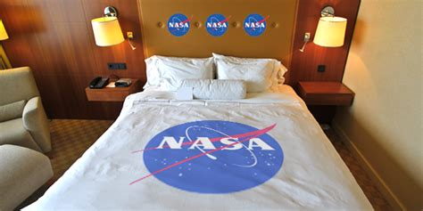 nasa stay in bed nasa stay in bed 28 images nasa bed experiment bedding