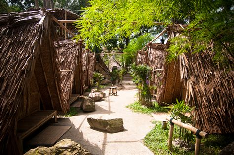 Bamboo Garden Hours by Bamboo Garden Tents Site Tadom Hill Resorts