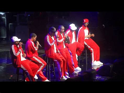 new edition home again live