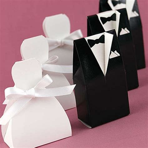 Wedding Favors Cheap by Cheap Wedding Favor Ideas