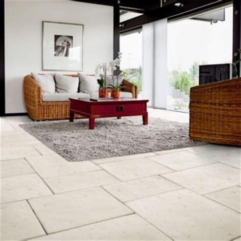 pavimenti pietra interni pietra ricostruita e naturale rivestimenti interni