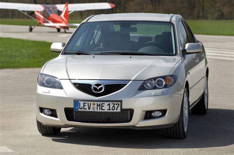 2006 mazda 3 parts mazda 3 sedan 1 6 s vt executive 2006 parts specs