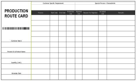 production time card template edara aditya prasad