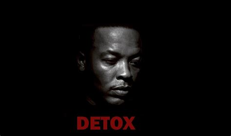 Dr Dre Detox Album Mp3 by Dr Dre 12 Steps To Recovery Mp3