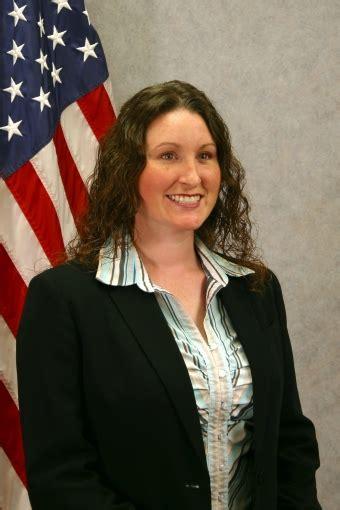 Pleasanton Arrest Records Pleasanton Honor Officer Records Clerk As 2010