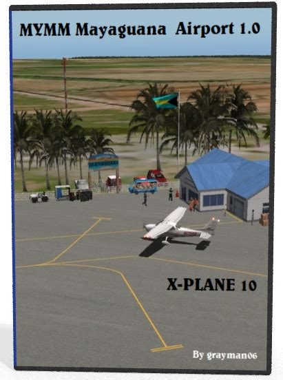 flags of the world x plane simcatalog mymm mayaguana airport 1 0 x plane 10