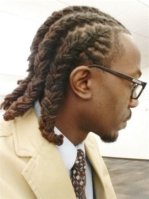 photos of dreadlock braids 319 best images about a natural man on pinterest dreads