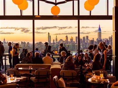 lighting palace brooklyn ny world s prettiest restaurants business insider