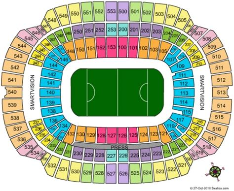 mt bank stadium seating chart m t bank stadium tickets in baltimore maryland m t bank