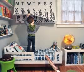 toddler boy bedroom ideas design toddler boy bedroom big boy room the re do from toddler to kindergartner
