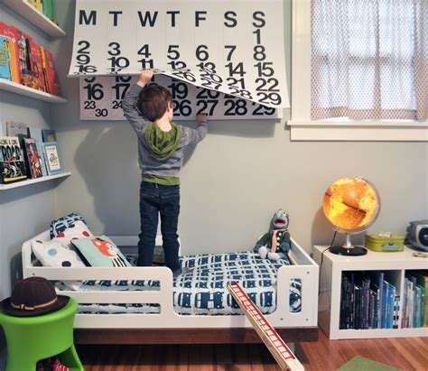 toddler bedroom boy fantastic boy toddler bedroom ideas exciting toddler bedroom ideas little boy room