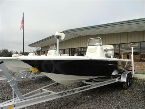 nautic star bay boats for sale nautic star 215xts boats for sale boats