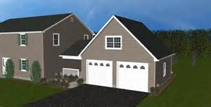 attached garage plans shed project complete 24x24 shed plans free