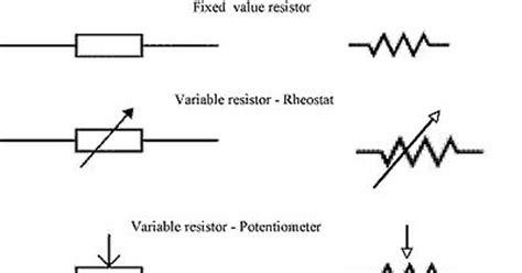 resistor 4k7 di hp bentuk resistor 4k7 pada hp 28 images solusi battery