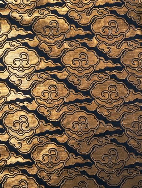 japan pattern meaning japanese art design themes victoria and albert museum