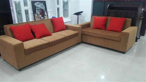 sapna furniture and home decor in bangalore we are