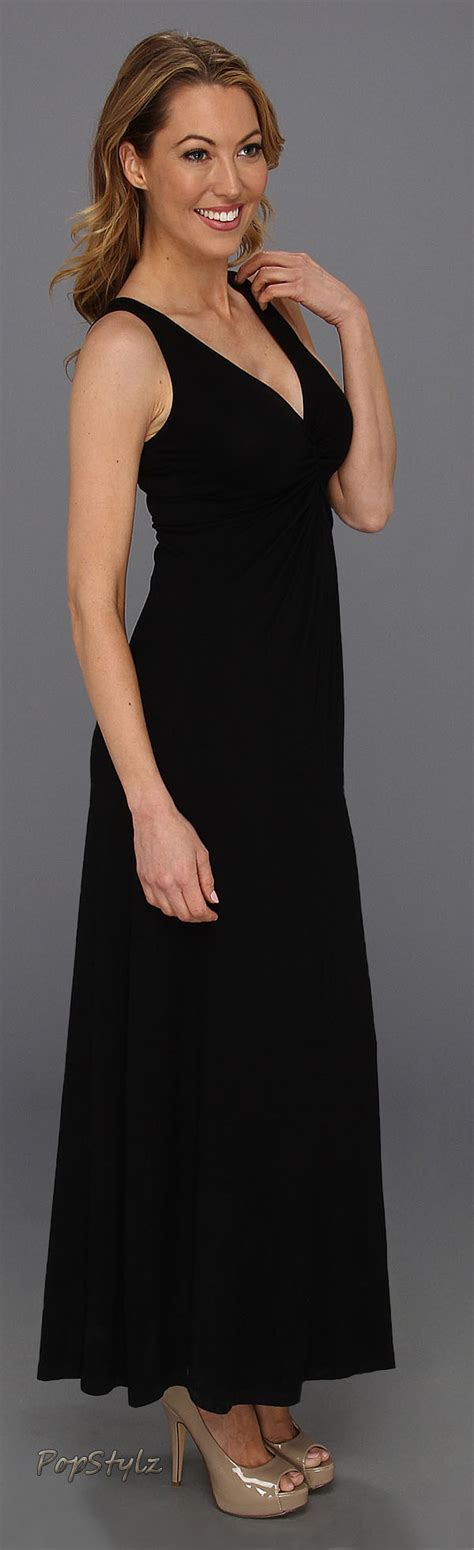 Dress Sofia White Black Maxi dresses page 34 dress 2 popstylz