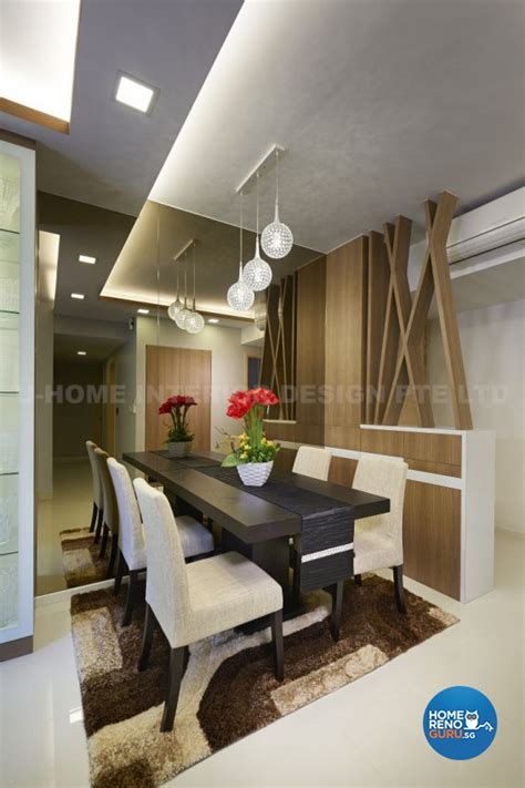 u home interior design pte ltd condominium homerenoguru