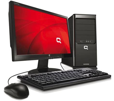 ordinateur de bureau but ordinateur bureau