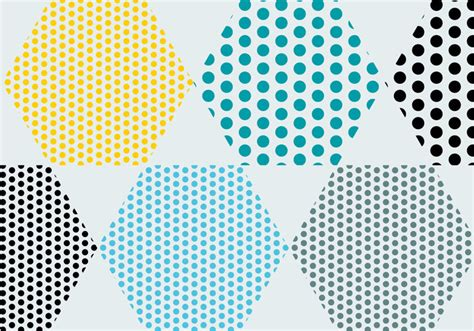 illustrator pattern polka dots polka dot pattern vectors download free vector art