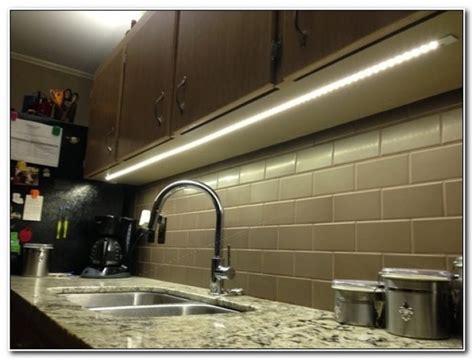 under cabinet led tape lighting kit led tape under cabinet lighting kit cabinet home