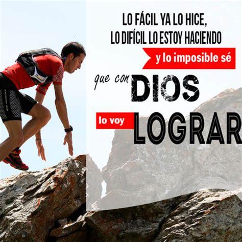 imagenes catolicas motivadoras perfectas frases motivadoras cristianas bonitas imagenes