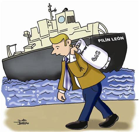 imagenes venezuela petrolera el sabotaje contra la industria petrolera venezolana 2