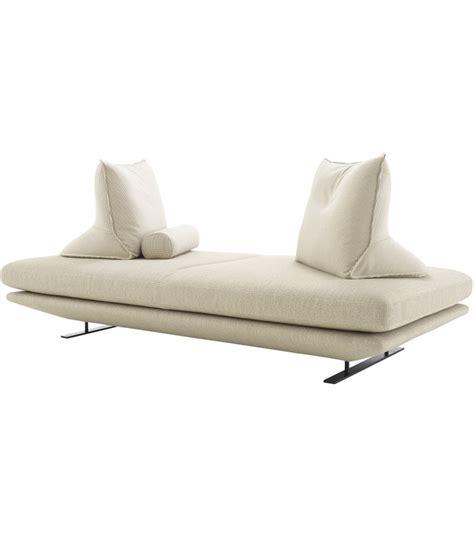 ligne roset divani prado ligne roset divano 2 posti milia shop
