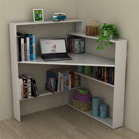 librerie con scrivania geometry libreria angolare con scrivania porta pc salvaspazio