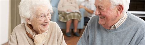 care home finder find a care home care homes
