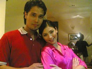 film takbir cinta zahrana senafas takbir raya free download information