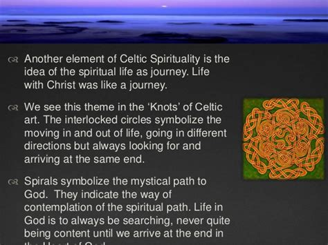 the christian contemplative journey essays on the path books celtic spirituality