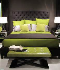 Green And Grey Bedroom gray and green colors we love casa nova design group