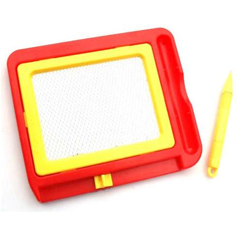 doodle pad free new led novelty message board electronic drawing board