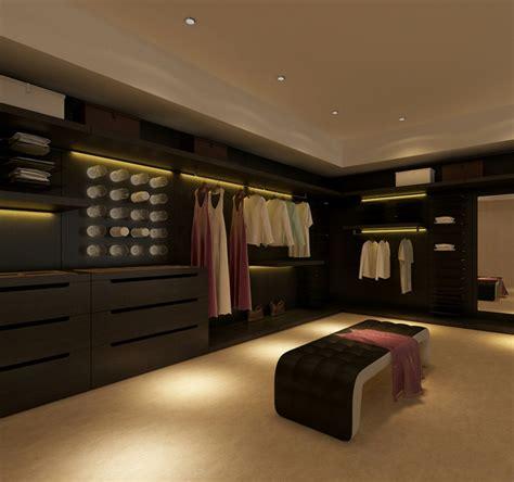 zimmer als ankleidezimmer ideen ankleidezimmer einrichten 50 ideen f 252 r stilvolle gestaltung